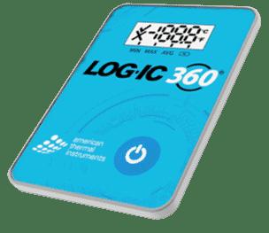 Log-ic.png