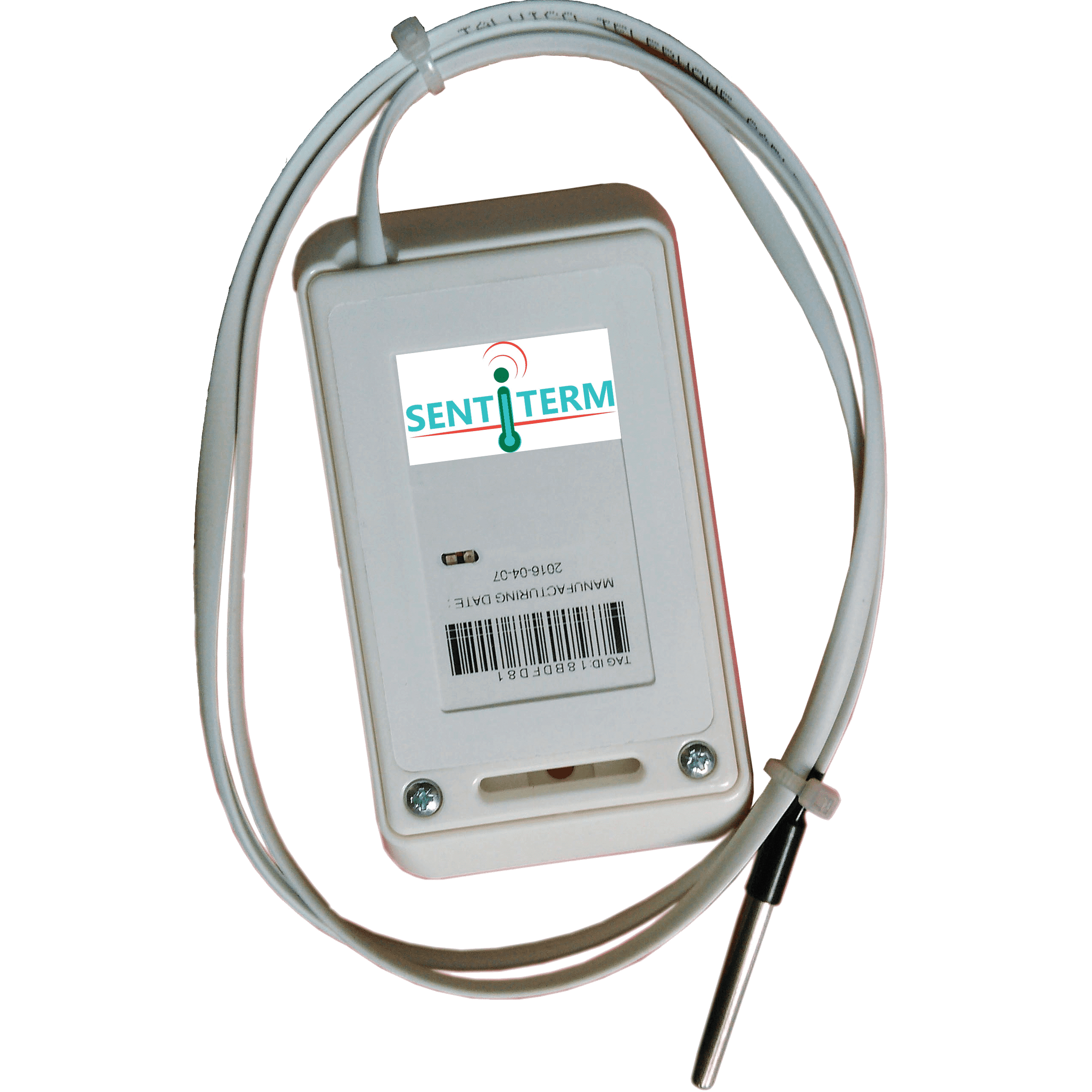 Sentiterm-NFC-sonde-2.png