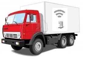Sentiterm-camion.jpg