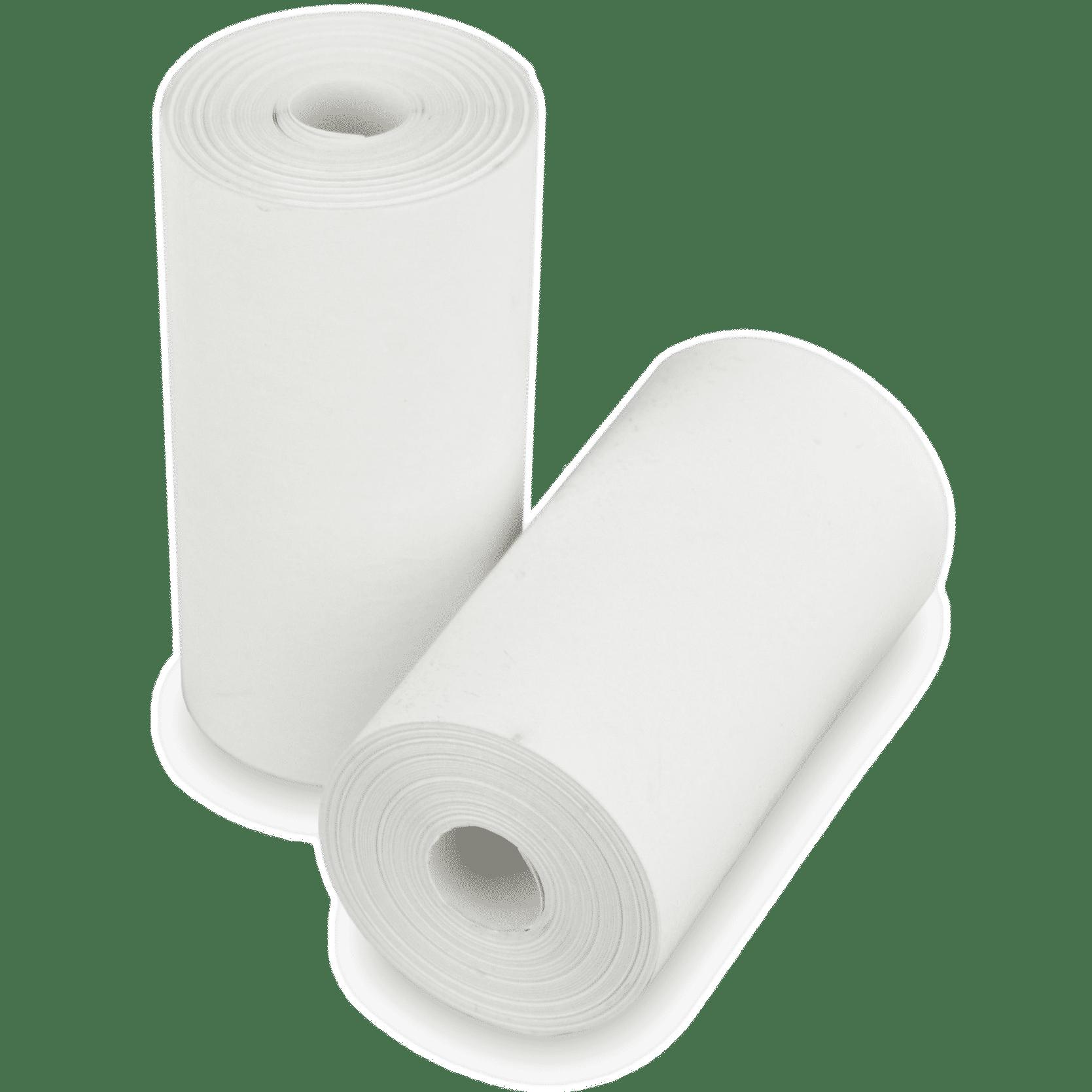 Term-A-print-papier.png