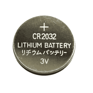 pile-lithium-cr2032-3v_1.png